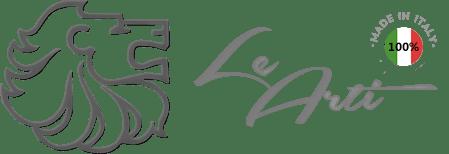 Le Arti Pelletterie | Artigianato Italiano